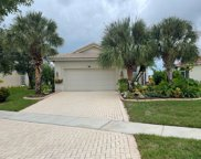 2641 Clipper Circle, West Palm Beach image