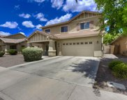 956 E Sourwood Drive, Gilbert image