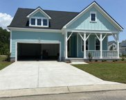 3000 Purity Place Loop, Murrells Inlet image