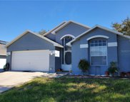 1143 Singleton Circle, Groveland image
