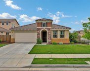 1656  Maidencane Way, Los Banos image