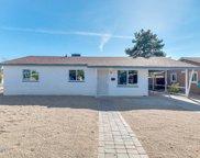 2905 W Solano Drive N, Phoenix image