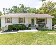 5017 McLendon Dr, Antioch image