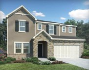 5099  Burnwald Court, Fort Mill image