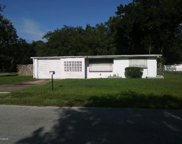 199 Lee Street, Holly Hill image