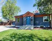 1789 E 1700, Salt Lake City image
