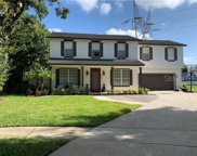 8450 Admiral Point, Winter Park image