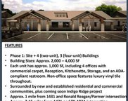 2901 Caballo Ranch Blvd Unit 2 B, Cedar Park image