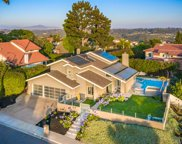 2051 Wales Dr, Cardiff-by-the-Sea image