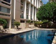 555 University Avenue Unit 101, Honolulu image