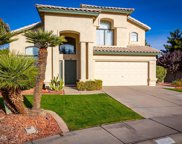 3804 S Ivy Court, Chandler image
