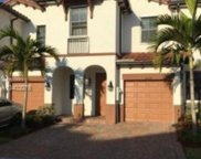 8874 Nw 102nd Ct Unit #8874, Doral image