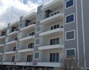 201 Carolina Beach Avenue S Unit #405, Carolina Beach image