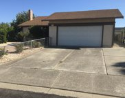 901 Shelduck Court, Suisun City image