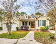 51 Heron Way, Pawleys Island image