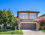 6624  Maple Creek Drive, Roseville image