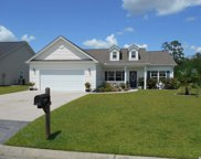 146 Grier Crossing Dr., Conway image