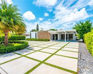 701 NW 5th Ave, Boca Raton image
