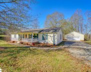 5940 Anderson Mill Road, Moore image
