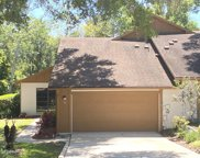 11 Indian Trail, Ormond Beach image