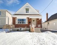 97 Bexhill Ave, Toronto image