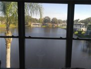1655 S Highland Avenue Unit J394, Clearwater image