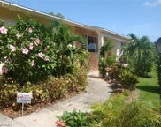 123 Alameda AVE, Fort Myers image