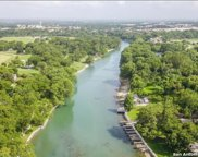 1147 River Rock, New Braunfels image