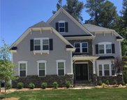 205  Rainbow Falls Lane Unit #169, Weddington image