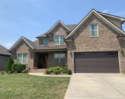 4105 Miles Johnson Pkwy, Spring Hill image