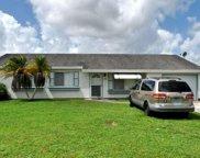 450 SW Bridgeport Drive, Port Saint Lucie image
