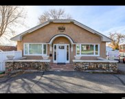 2858 S Highland Dr, Salt Lake City image