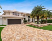 1907 Coral Reef Dr, Lauderdale By The Sea image