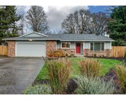 860 SW ECKMAN  CT, McMinnville image