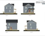 18 Townhomes Place Unit 18, Boone image