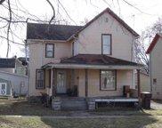 215 E Keyser Street, Garrett image