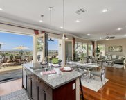 4687 Dunham Way, Carmel Valley image