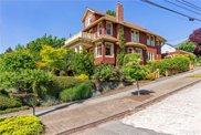 1900 9th Ave W, Seattle image