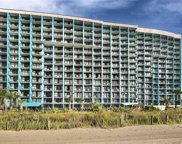 1501 S Ocean Blvd. Unit 540, Myrtle Beach image