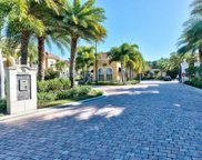 8570 Evernia Ct Unit 204, Estero image