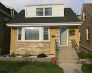 3123 North Nordica Avenue, Chicago image