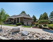 8480 S Top Of The World Dr E, Cottonwood Heights image
