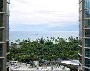 2140 Kuhio Avenue Unit 1503, Honolulu image