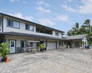 47-227A Waihee Road, Kaneohe image