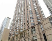 401 East Ontario Street Unit 1205, Chicago image