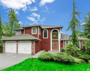 1123 SW Lake Roesiger Rd, Snohomish image