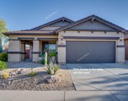 205 W Pullen Place, San Tan Valley image