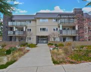 1371 Foster Street Unit 305, White Rock image