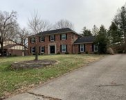 8705 Tanagerwoods  Drive, Montgomery image