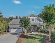 155 Carriage Ride Lane, Summerville image